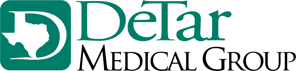 DeTar Medical Group (NEW)